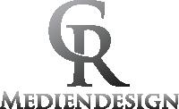 CR Mediendesign
