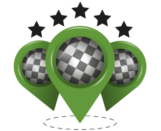 CityGames Hannover: Extras und Zusätze unserer Escape Tour
