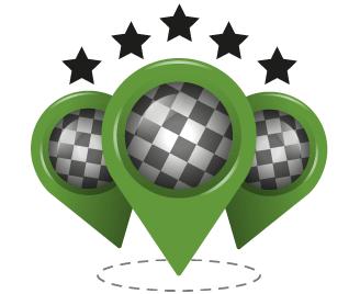 CityGames Hannover: Auch ein Weltklasse Geschenk! Unser Gutschein!