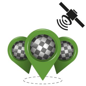 CityGames Hannover Tour Satellit