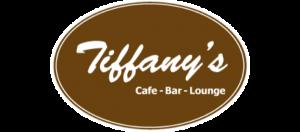 Tiffanys Bar Hannover CityGames