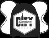 schwarzer CityGames Sportbeutel